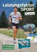 Leistungsfaktor Sport