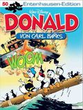 Entenhausen-Edition - Donald - Bd.50