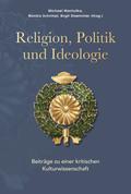 Religion, Politik und Ideologie