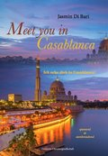 Meet you in Casablanca