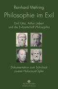 Philosophie im Exil