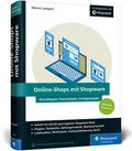 Online-Shops mit Shopware