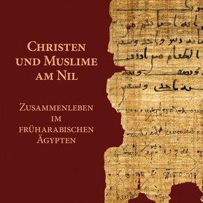 Christen und Muslime am Nil