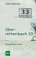 Oberrettenbach 33