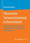 Thermische Seewassernutzung in Deutschland