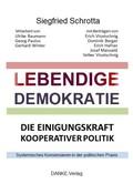Lebendige Demokratie