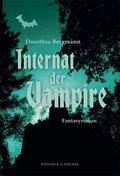 Internat der Vampire