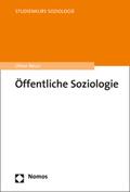 Öffentliche Soziologie