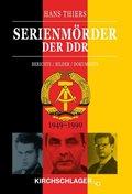 Serienmörder der DDR