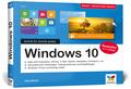 Windows 10 - Schritt für Schritt erklärt
