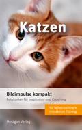 Bildimpulse kompakt: Katzen