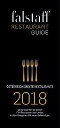 Falstaff Restaurantguide 2018
