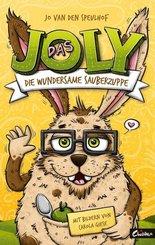 Das Joly