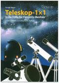 Teleskop-1x1