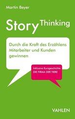 StoryThinking