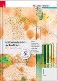 Naturwissenschaften I HLW inkl. digitalem Zusatzpaket