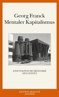 Mentaler Kapitalismus