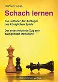 Schach lernen