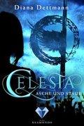 Celesta - Asche und Staub