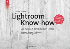 Lightroom Know-how