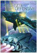Die letzte Offensive