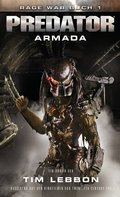 Predator: Armada