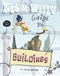 Kit & Willy's Guide to Buildings