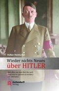 Wieder nichts Neues über Hitler