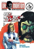 Der Monster-Macher