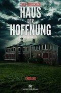 Haus der Hoffnung