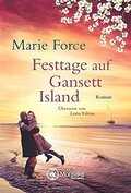 Festtage auf Gansett Island