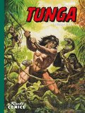 Tunga - Integral.2