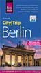Reise Know-How CityTrip Berlin