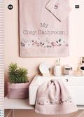 My Cosy Bathroom