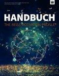 Handbuch -The Reiss Motivation Profile®