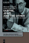 Sartre, Jews, and the Other