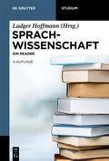 Sprachwissenschaft