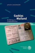 Gaddas Mailand