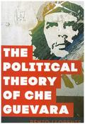 Political Theory of Che Guevara