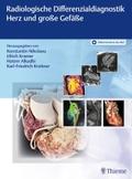 Radiologische Differenzialdiagnostik Herz und große Gefäße