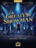 The Greatest Showman, For Easy Piano