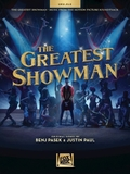 The Greatest Showman, for Ukulele