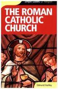 Roman Catholic Church - Simple Guides