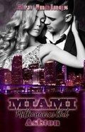 Miami Millionaires Club - Ashton