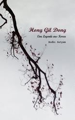 Hong Gil Dong