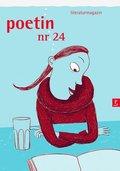 poetin - nr.24