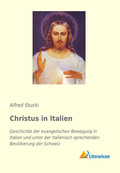 Christus in Italien