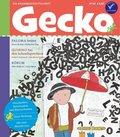Gecko - Nr.64