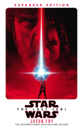 Stars Wars - The Last Jedi: Expanded Edition