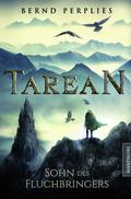 Tarean - Sohn des Fluchbringers